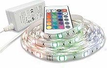 Crompton LED Lamp, White