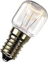 Crompton Oven Lamp 25w SES