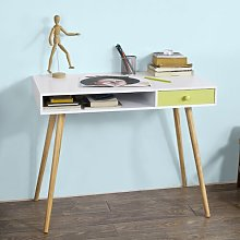 Crow Writing Desk Norden Home