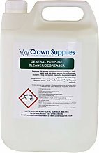 Crown Supplies General Purpose Cleaner and