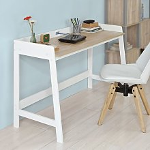 Crum Writing Desk Norden Home