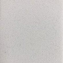 Crystal White Marble Sample - Adam