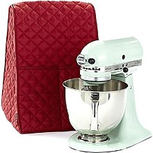 CSMARTE Stand Mixer Cover Dust-proof with