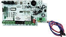 CTH44G - DUCATI Electronic card for APRIGARAGE