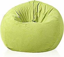 CTO Bean Bag Sofa, Cute Creative Washable Small