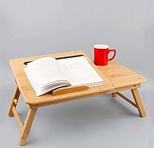 CTZL Bed tray table Laptop Bed Tray Multi Tasking