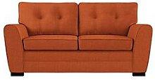 Cuba 2 Seater Sofa