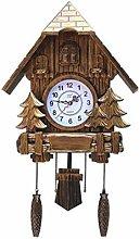 Cuckoo Clock Cuckoo Clock Antique Cuckoo Wall