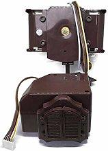 Cuckoo Clock Quartz Movement with Speaker and