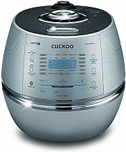 CUCKOO CRP-CHSS1009FN Induction Heating Pressure