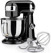Cuisinart Cuisinart Precision Stand Mixer &Ndash;
