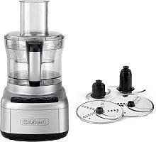 Cuisinart FP8U Easy Prep Pro Food Processor