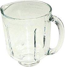 Cuisinart Glass Blender Bowl
