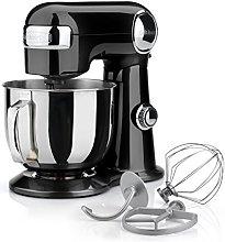 Cuisinart Precision Stand Mixer     Black   