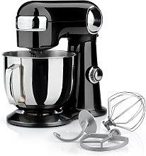 Cuisinart SM50BU Precision Stand Mixer - Black