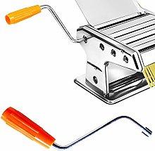 CULER Manual Handle for Noodle Machine Universal
