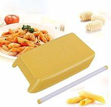 CULER Practical Spaghetti Macaroni Maker Macaroni