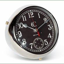 Culinary Concepts - Ascari Desk Clock