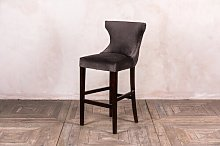 Cumberbatch 76cm Bar Stool Corrigan Studio