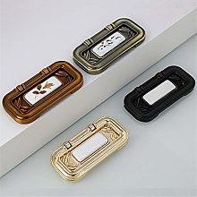 Cupboard door handles 10PCS Cabinet Pull Handle
