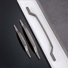 Cupboard door handles 10PCS Cabinet Pull Light