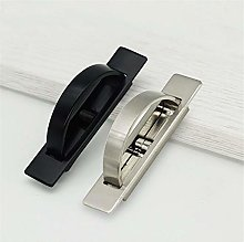 Cupboard door handles 6pcs Cabinet Pull Handle