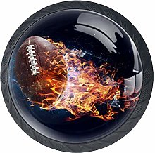 Cupboard knobs Rugby Fire Cabinet knobs and pulls