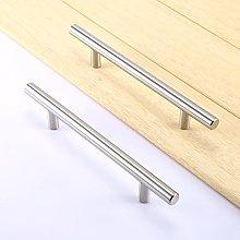 Cupboard T Bar Drawer T Bar, Kitchen Cabinet