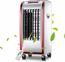 CurDecor portable evaporative cooling heater, 3