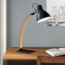 Curf 54cm Table Lamp Lucide