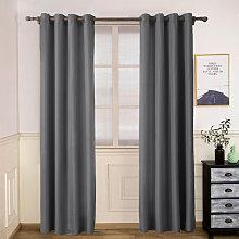 Curtain for pergola, sealing for terrace,