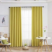 Curtains Childrens Bedroom Full Blackout Curtain