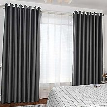 Curtains Childrens Bedroom Shade Heat Insulation