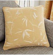 Curtina Sagano Filled Cushion