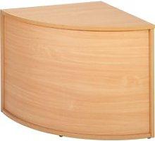 Curve Modular Reception Desk, Free Delivered &