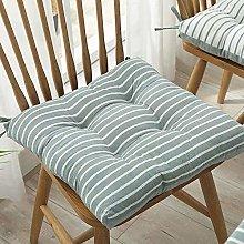 Cushion Chair Seat Pads Chair Seat Cushion Pads