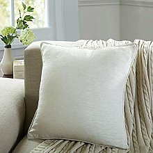Cushion Cover Cushions For Sofa Decorative Pillows
