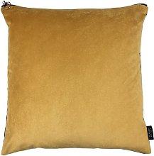 Cushion Cover McAlister Textiles Colour: