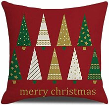 Cushion Cover Sofa pillowcase Digital printing