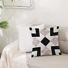 Cushion Covers 20x 20 inch Soft