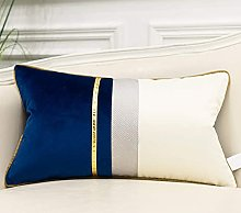 Cushion Covers Decorative Throw Pillow Covers
