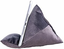 Cushion Holder Small Bean Bag for Tablet Stand