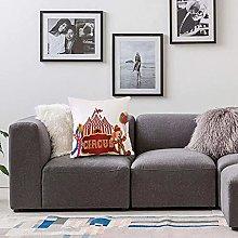 cushion,pillow cover, decorative cushion