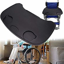 Cushion Wheelchair Tray, Wheelchair Lap Universal
