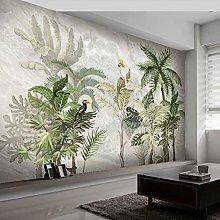 Custom Photo Wallpaper for Walls 3 D European