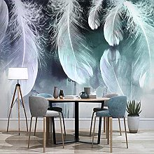 Custom Photo Wallpaper for Walls 3D Abstract