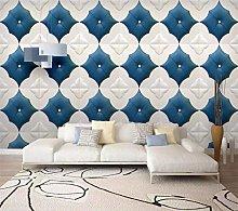 Custom Wallpaper 3D Photo Wall Mural Senior Soft