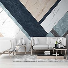Custom Waterproof Mural Wallpaper for Walls 3D