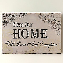 Custom wooden crafts listing, home decoration