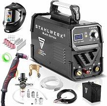 CUT 40 Pilot IGBT full equipment set Plasma Cutter